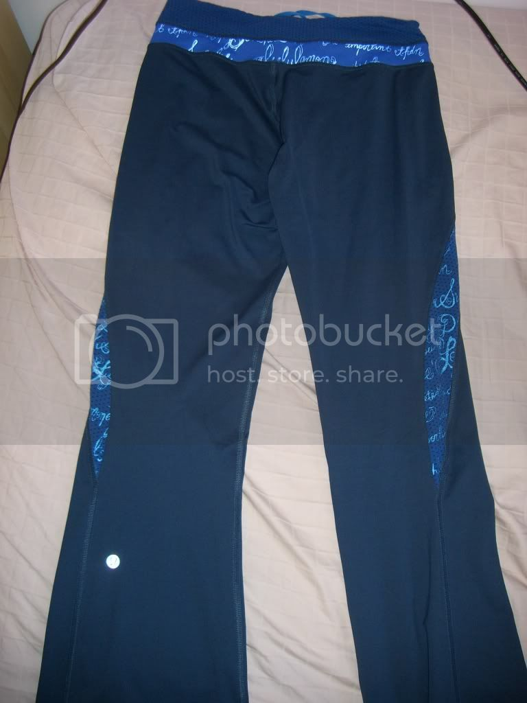 Lululemon navy pants photo April085.jpg